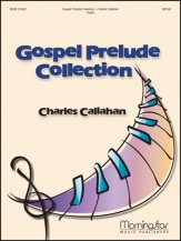 Gospel Prelude Collection