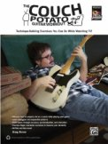 Couch Potato Guitar Workout, The