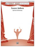 Sussex Anthem