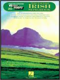 Grand Irish Songbook #263, The