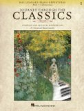Journey Through The Classics Bk 1