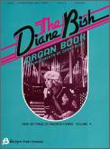 Diane Bish Organ Book 4