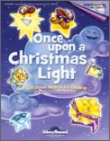 Once Upon A Christmas Light