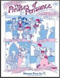 Pirates of Penzance, The