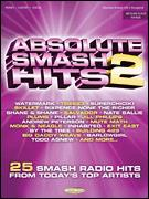 Absolute Smash Hits 2