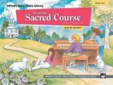 All-In-One Sacred Course Bk 1