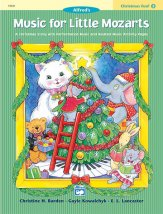 Christmas Fun Book 2