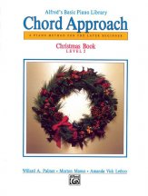 Christmas Book Lev 2