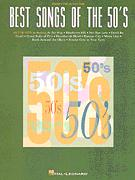 Best Songs of The 50's
