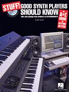 Stuff Good Synth Players Should Know
