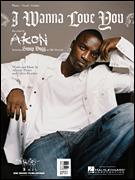 Akon featuring Snoop Dogg - I Wanna Love You