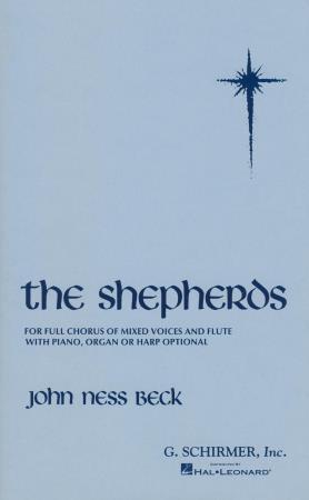 SHEPHERDS, THE