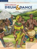 West African Drum & Dance