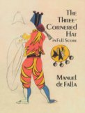 The 3 Cornered Hat