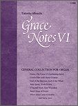 Grace Notes Vol VI
