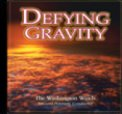 Defying Gravity (Cd)