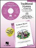 Traditional Hymns Lev 2 (Cd)