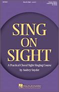 Sing On Sight Vol 2 (Singer Ed Mixed)
