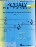 Kodaly In The Classroom-Advanced Set 1
