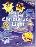 Once Upon A Christmas Light