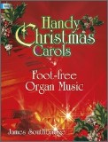 Handy Christmas Carols
