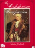 Caledonian Companion, The