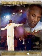 Donnie McClurkin - I Love To Praise Him