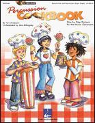 PERCUSSION COOKBOOK