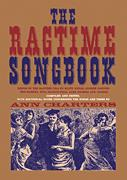 Ragtime Songbook, The