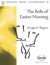 The Bells of Easter Morning