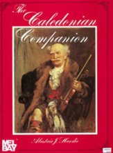 The Caledonian Companion