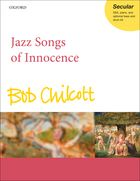 Jazz Songs of Innocence