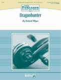 Dragonhunter