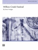 Willow Creek Festival