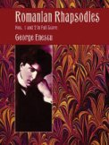 Romanian Rhapsodies