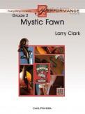 Mystic Fawn