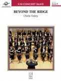 Beyond The Ridge