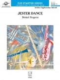 Jester Dance