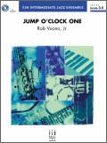 Jump O'Clock One