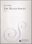 Aeolian Sonata, The
