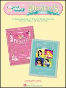 Disney's Princess Collections