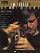 Tom Harrell Jazz Trumpet Solos Collecti
