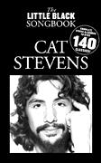 Little Black Songbook Cat Stevens, The