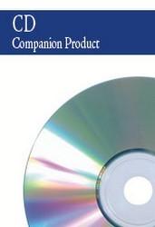 EMMANUEL (CD)