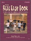 Real Easy Book Vol 1 (E-Flat)