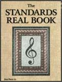 Standards Real Book, The (Bb)