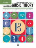 Essentials of Music Theory-Viola #3