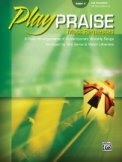 Play Praise Most Requested Bk 5