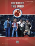 Uke ' An Play: The Who