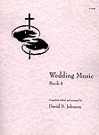 Wedding Music Bk 4